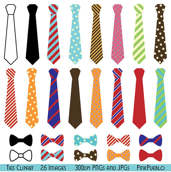 570x572 Ties Clipart Clip Art Bow Ties Clip Art Clipart Commercial