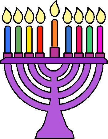 351x451 13 Best Clipart December Hanukkah Images On Clip Art