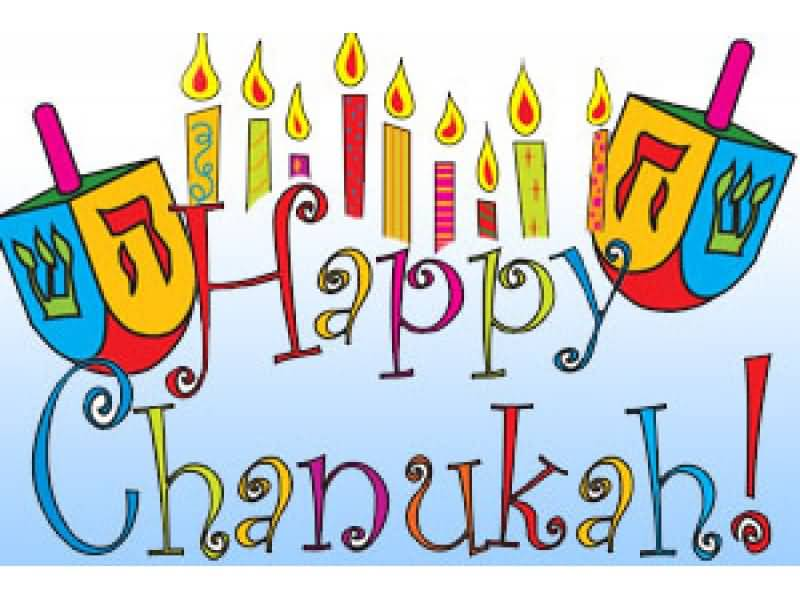 800x600 Happy Chanukah Wish Pictures And Photos