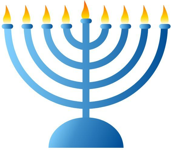 564x494 Best Hanukkah 2017 Events In Nyc