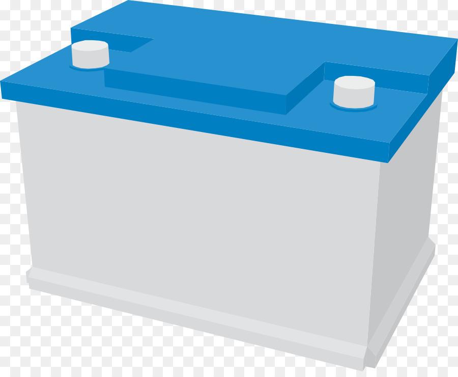 900x740 Car Battery Charger Automotive Battery Clip Art
