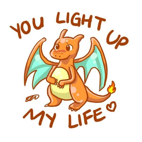 Charizard Clipart At Getdrawings Com Free For Personal Use