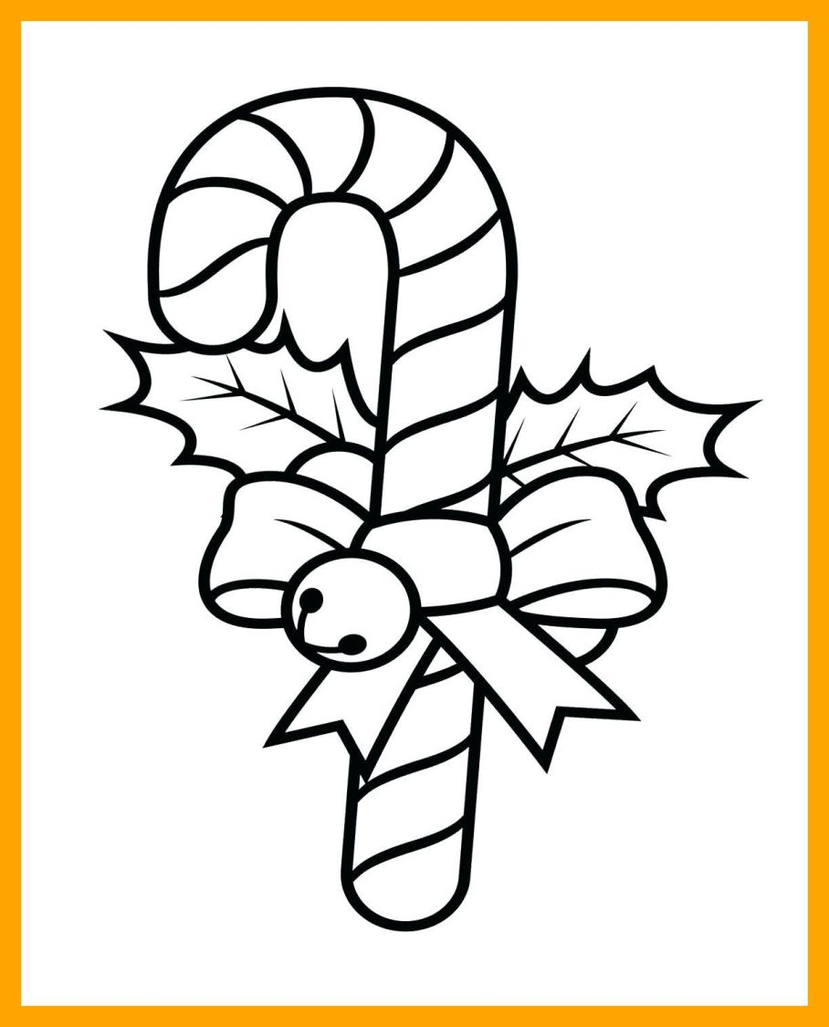 908x1125 Coloring Pages Candy Cane Coloring Pages 25 Candy Cane Coloring