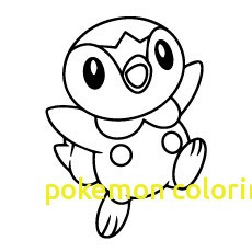 230x230 Ash Greninja Coloring Pages Luxury Pokemon Coloring Pages