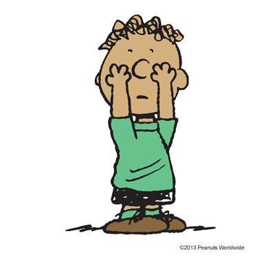 403x403 101 Best Clip Art Peanuts Images On Peanuts Cartoon