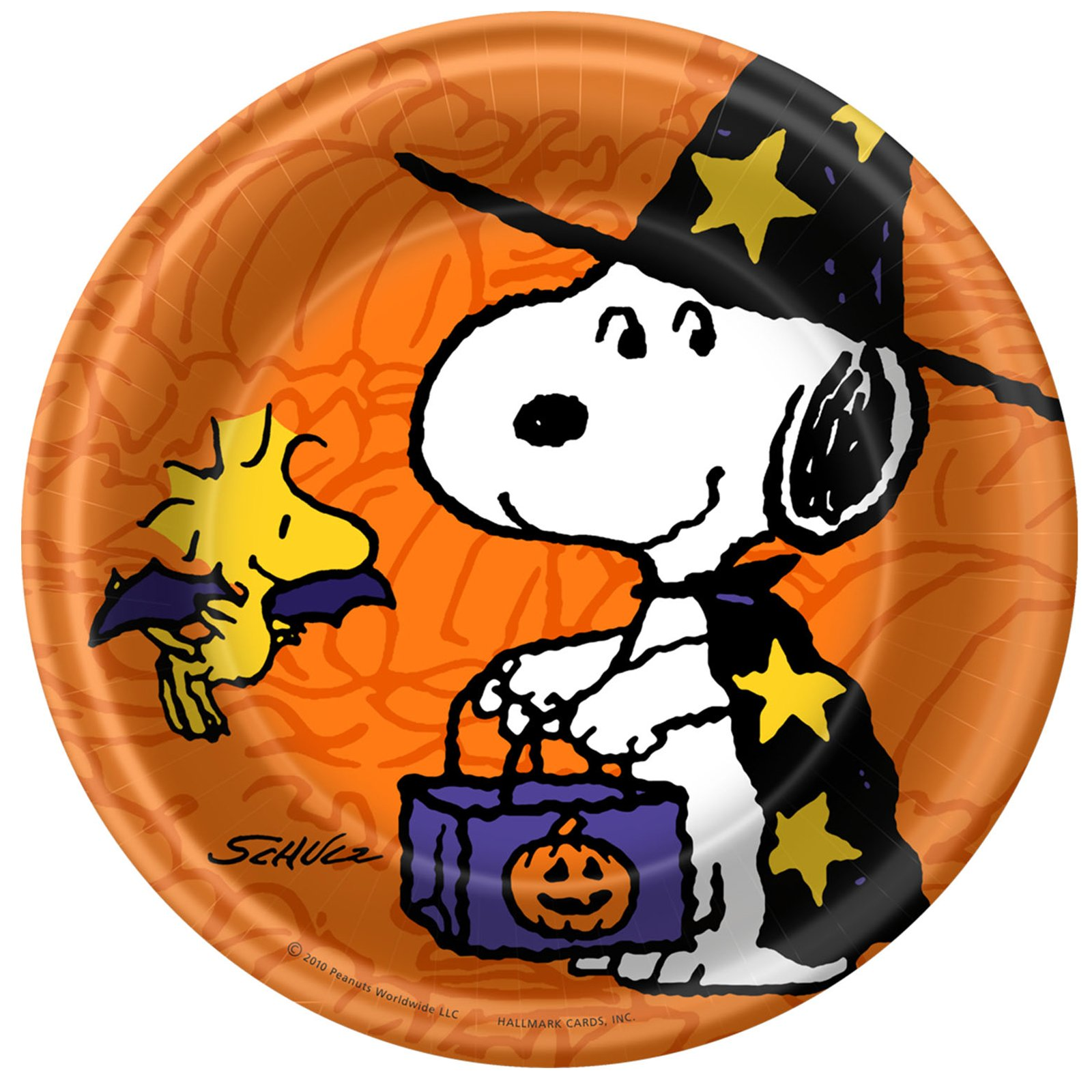 Charlie Brown Characters Clipart At Getdrawings Com Free For