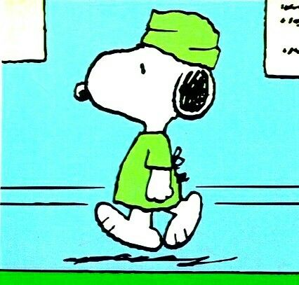 426x407 Pin By Kate Arnett On Snoopy Snoopy, Charlie Brown