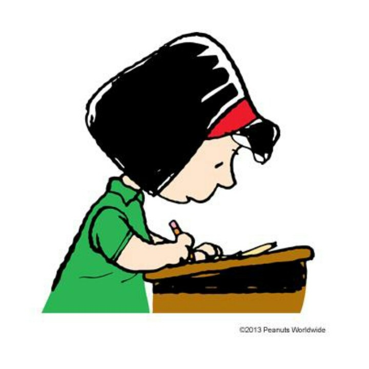 720x720 104 Best Peanuts Snoops Images On Peanuts Gang