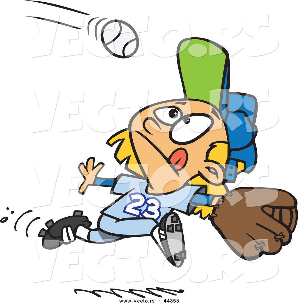 1024x1044 Ultimate Baseball Cartoons Pictures Charlie Brown Clipart Free
