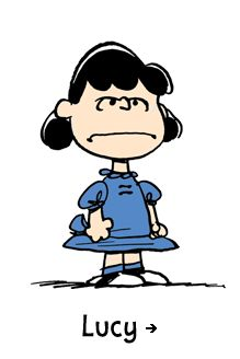 219x328 Best Peanuts Characters Images By Peanuts Worldwide