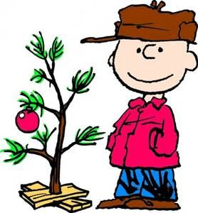 278x300 Charlie Brown Characters Clip Art