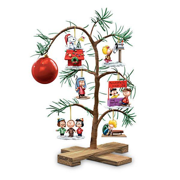 snoopy christmas ornament amazoncom peanuts snoopy and woodstock - Snoopy Christmas Ornament