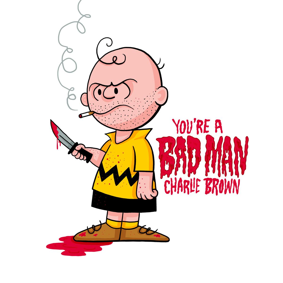 1200x1200 Fancy Charlie Brown Drawing 9 Chris Cartoon 31 Union Bankrc
