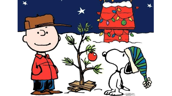 660x371 Merry Christmas, Charlie Brown! Last Living Musician Behind Iconic
