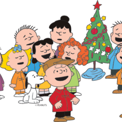 250x250 Picture Of Charlie Brown Christmas Tree 2017 Best Template Idea