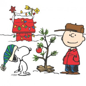 300x300 Tales Of A Charlie Brown Christmas With The Jerry Granelli Trio