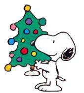 170x189 Images Of Dude Perfect For Christmas Cartoons Cartoon Christmas