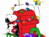 164x124 Best Of Charlie Brown Christmas Clip Art Christmas Letterhead