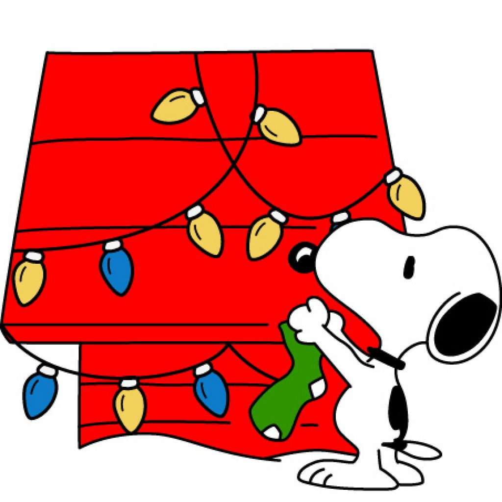 1024x1024 Charlie Brown Christmas Clipart Chicken Clipart