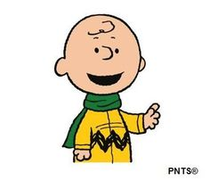 236x212 Charlie Brown Games Clipart
