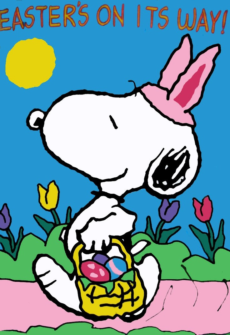 736x1071 295 Best Clip Art Charlie Brown Images On Coffee