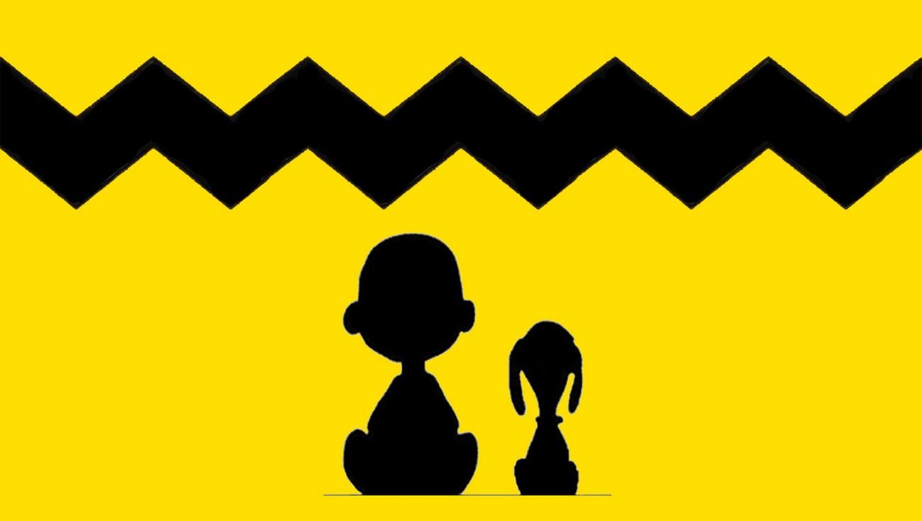 1300x734 You'Re A Good Man Charlie Brown Spotlight Acting School