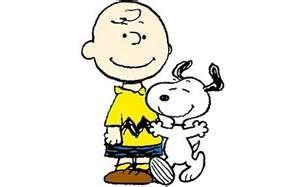 300x187 Great Pumpkin Charlie Brown Clip Art