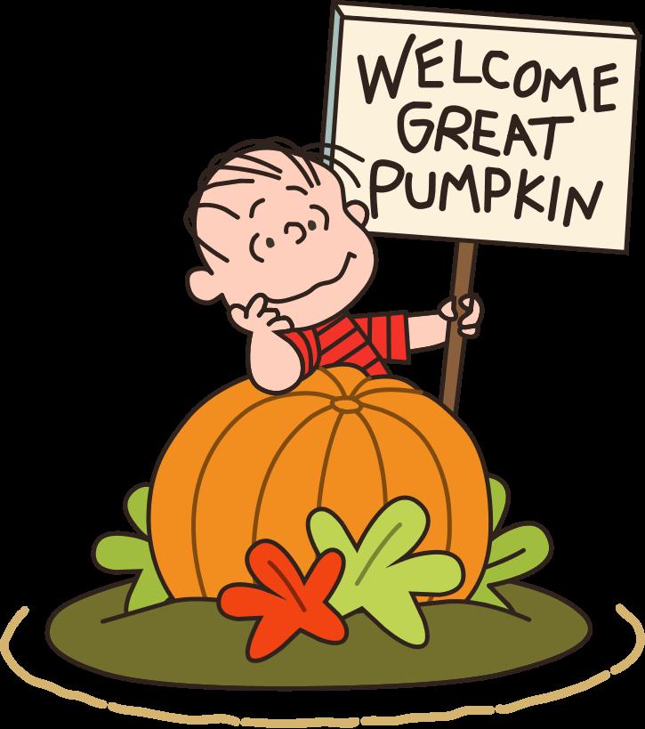 725x819 Great Pumpkin Island Guide Poptropica Help Blog