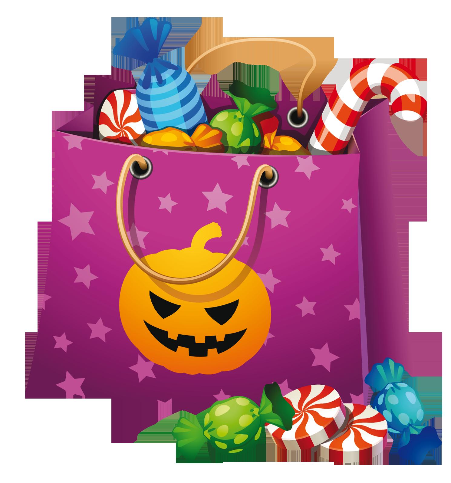 1490x1596 Halloween Tots Tweens Blog