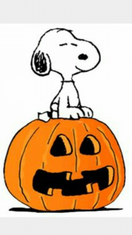 432x768 Pin By Teresia Martinez On Snoop Snoopy, Peanuts
