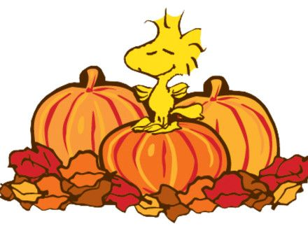 440x330 Woodstock Thanksgiving Pumpkins.jpg Thanksgiving