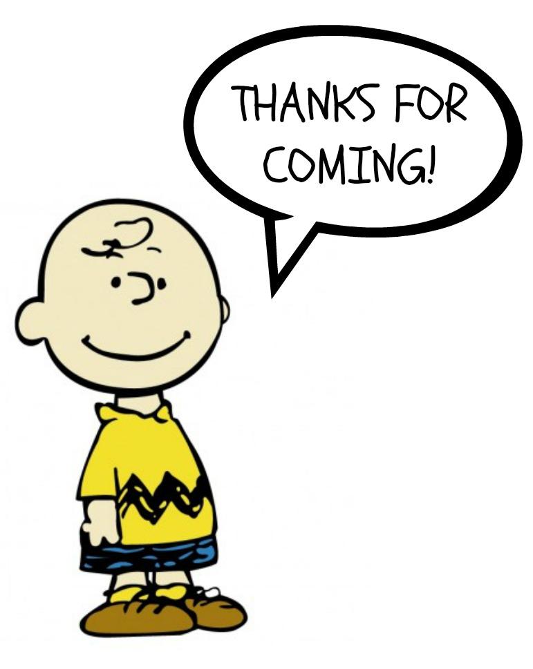 771x969 Best Charlie Brown Clipart