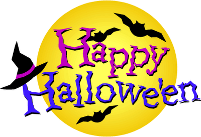 400x273 Holloween Clipart Free Collection Download And Share Holloween