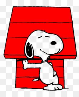 260x320 Snoopy Charlie Brown Frieda Peanuts Clip Art