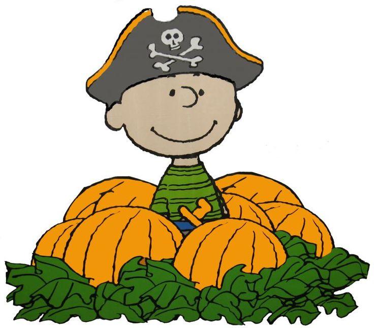 736x646 56 Best Charlie Brown Great Pumpkin Images On Charlie