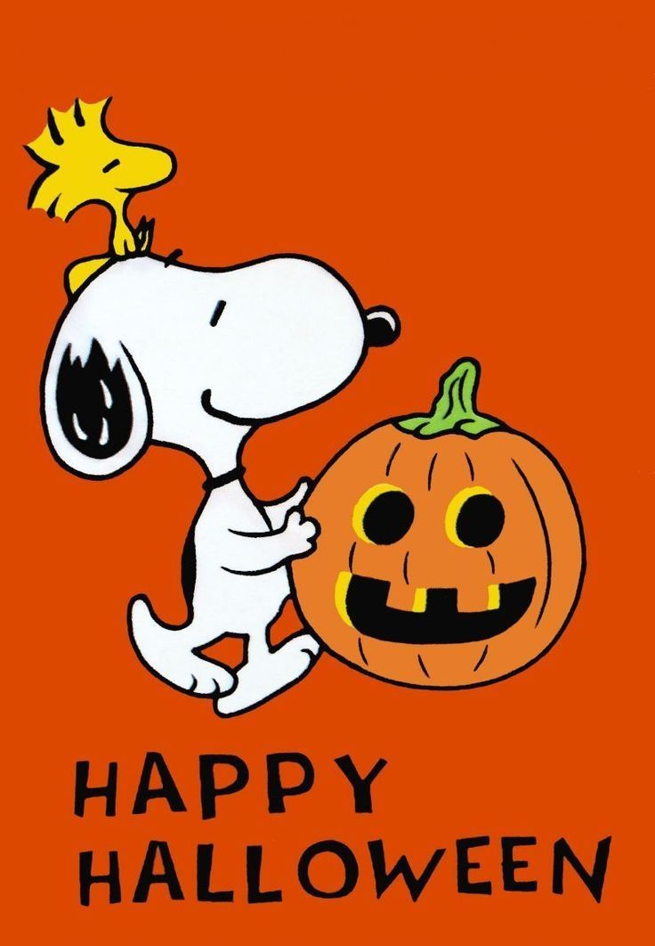 736x1062 59 Best Halloween Images On Happy Halloween, Peanuts