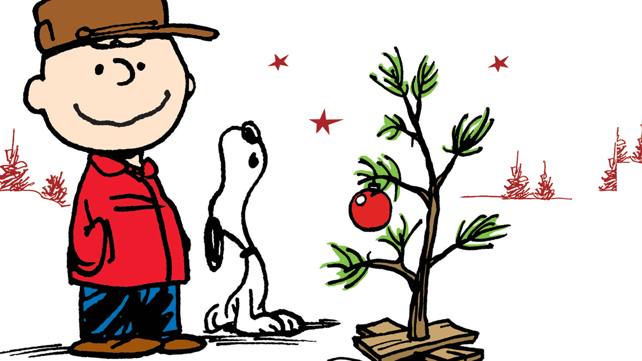 1280x720 Article With Tag Charlie Brown Pictures For Facebook