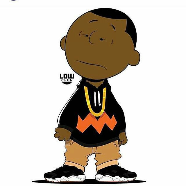640x640 Awesome Charlie Brown Clip Art Hiphopart Hiphopculture