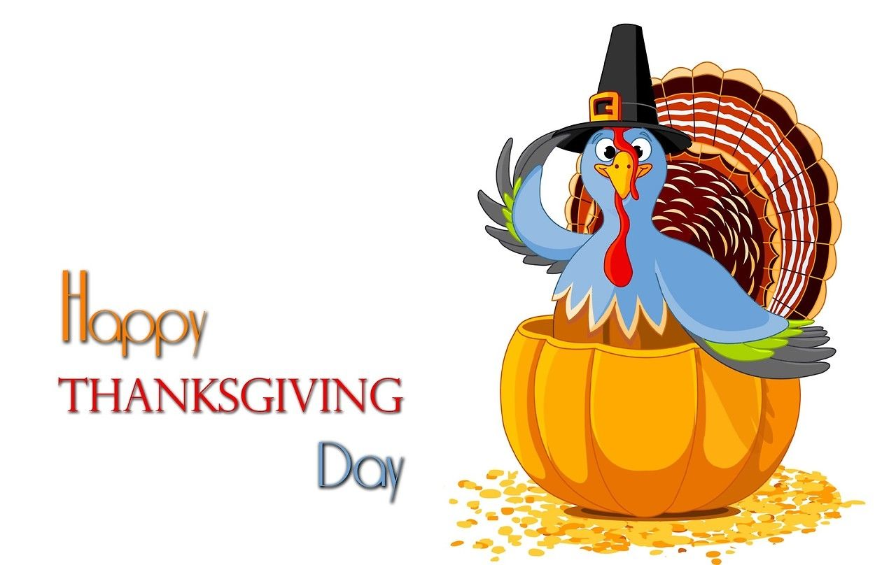 1280x808 2016} Thanksgiving Charlie Brown Wallpapers Amp Clipart Photos