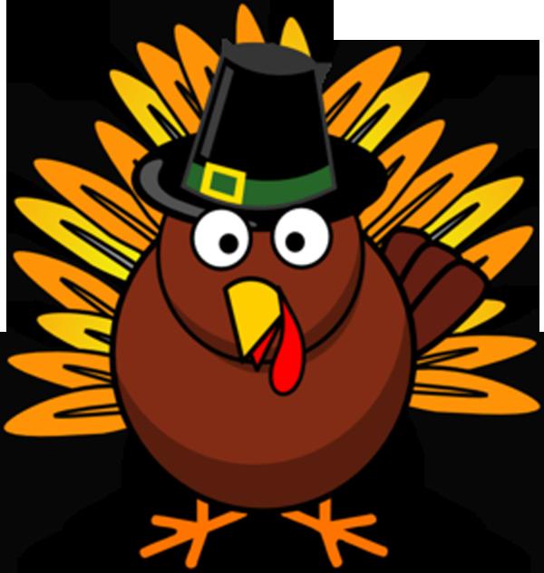 600x632 Thankgiving Clipart Thankgiving Clipart Backgrounds