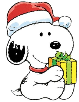 262x339 43 best snoopy clip art images on happy new year