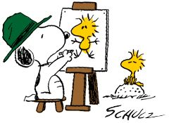 240x175 524 Best Snoopypeanuts Images On Peanuts Snoopy