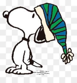 260x280 Charlie Brown Logo Clip Art