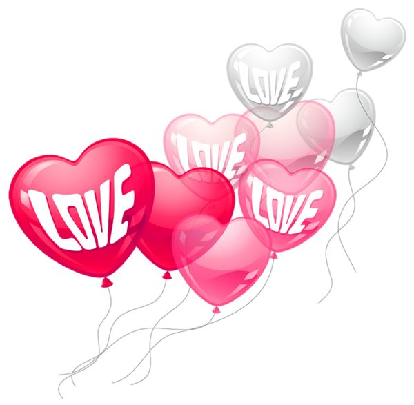600x587 Free Copy And Paste Valentines Day Clipart