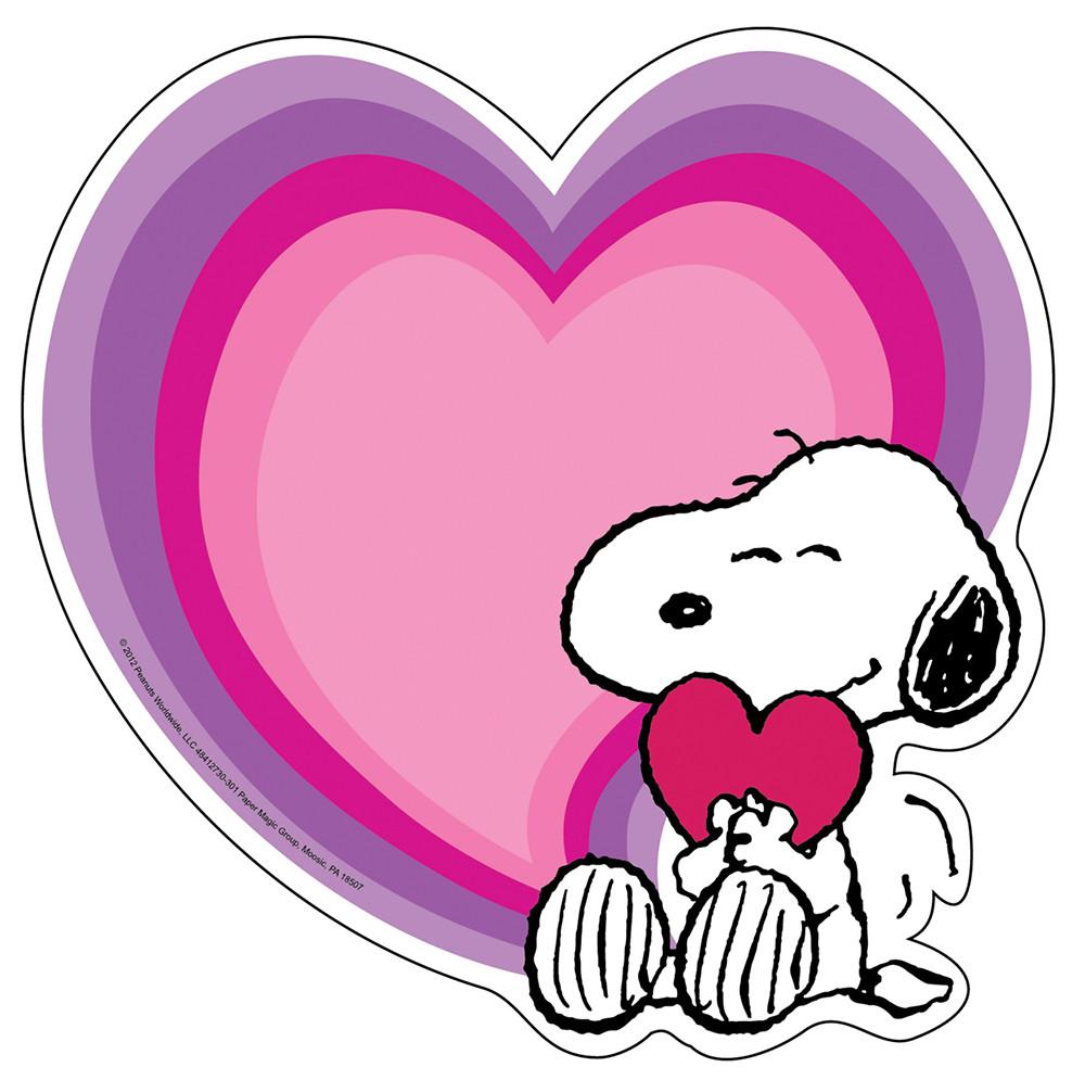 1000x995 Happy Valentine S Day Charlie Brown Book By Charles M Schulz