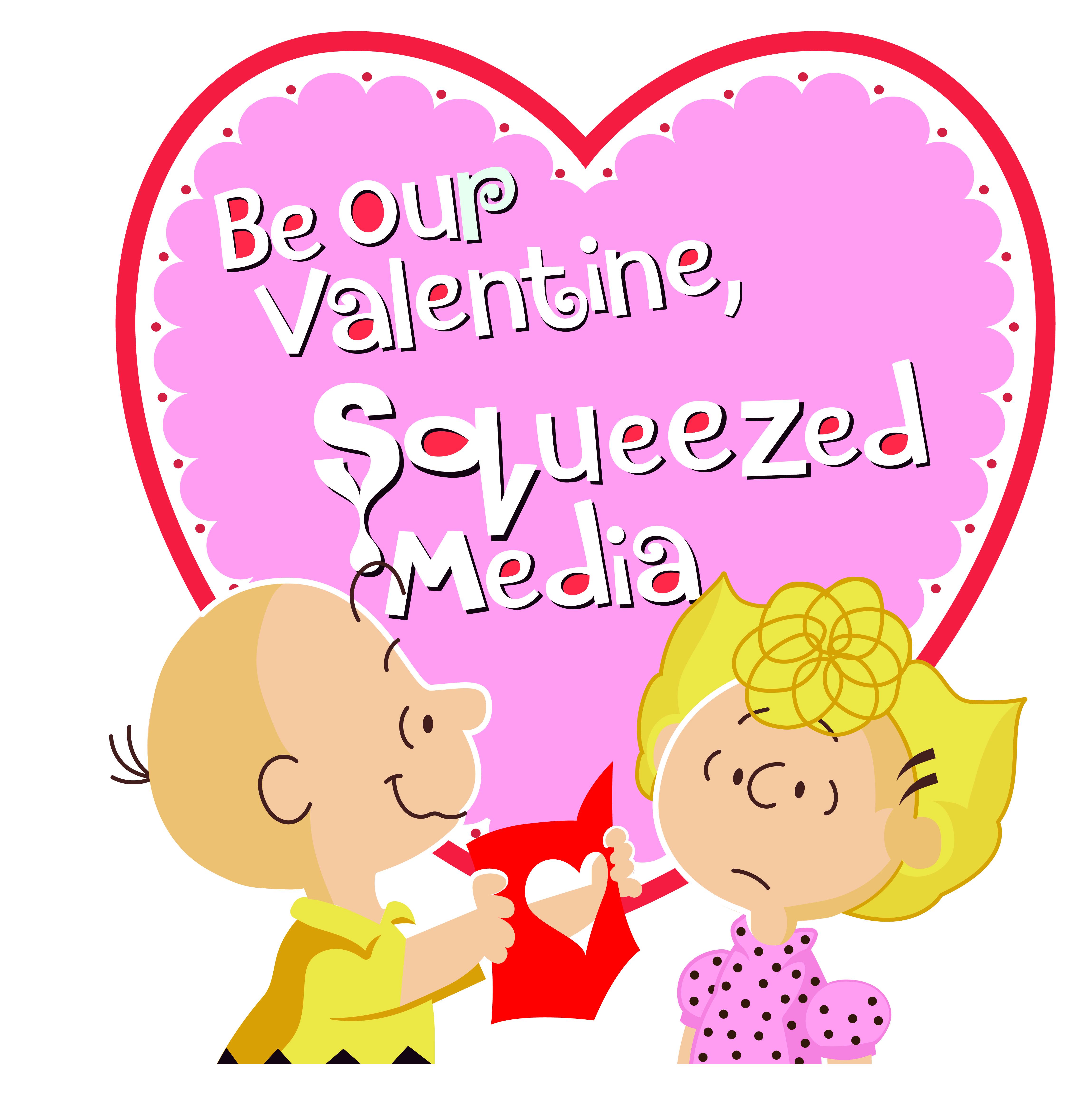 4598x4684 Happy Valentines Day