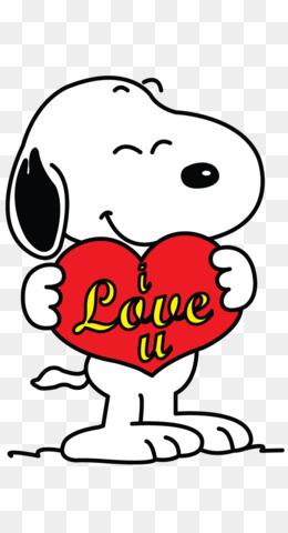 260x480 Snoopy Charlie Brown Woodstock Valentine's Day Peanuts