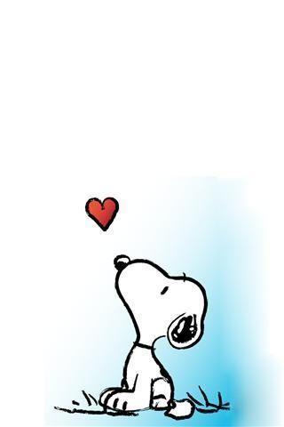 320x480 Valentine Desktop Images Animals