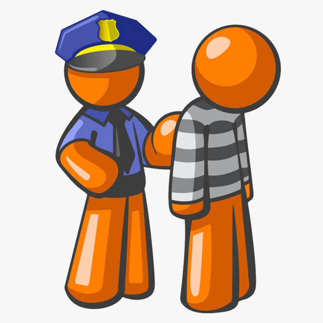 650x651 Chase Criminal, Police, Looking For Png Image And Clipart For Free