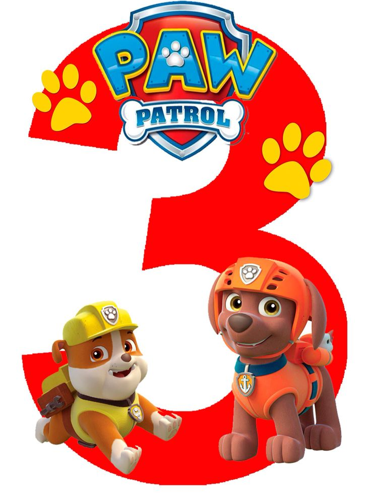 chase paw patrol clipart at getdrawings  free download